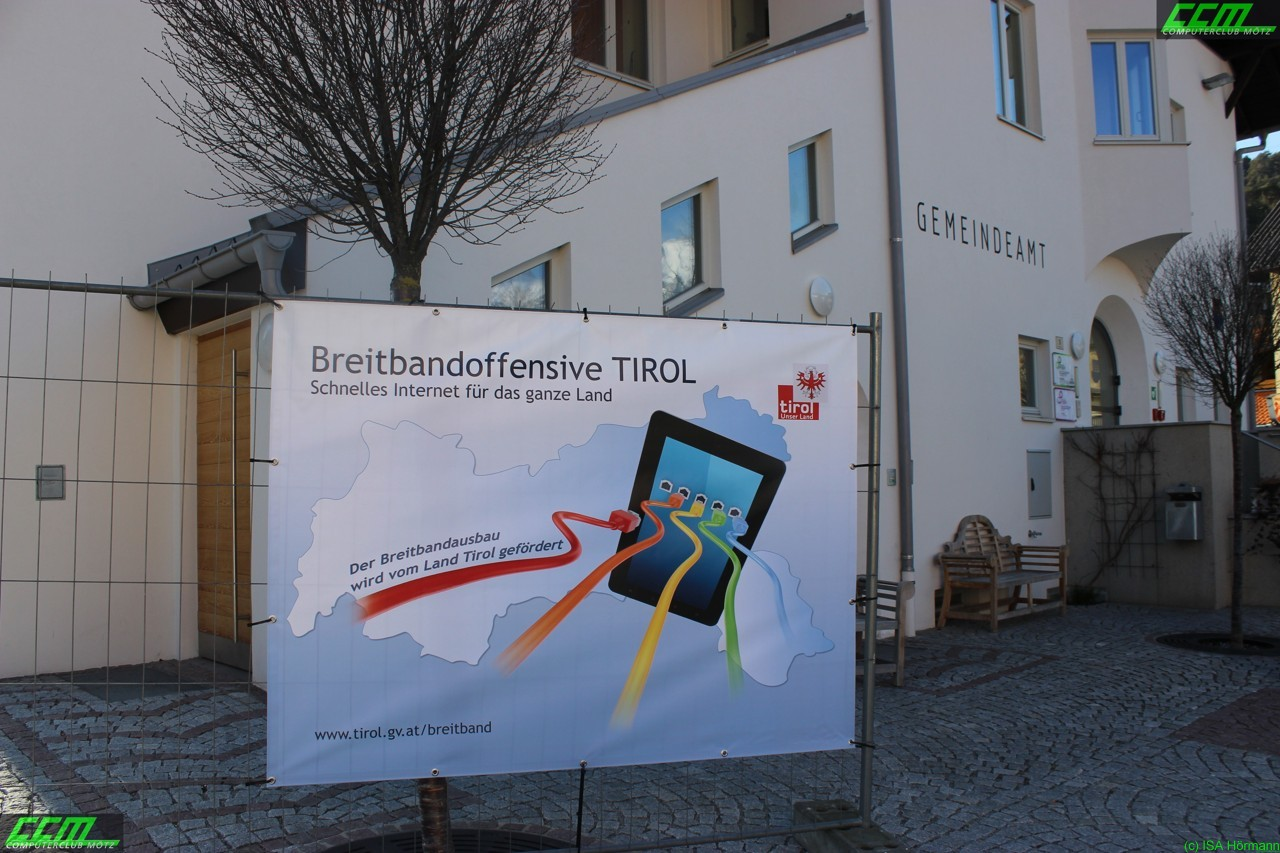 Breitband_00001.JPG