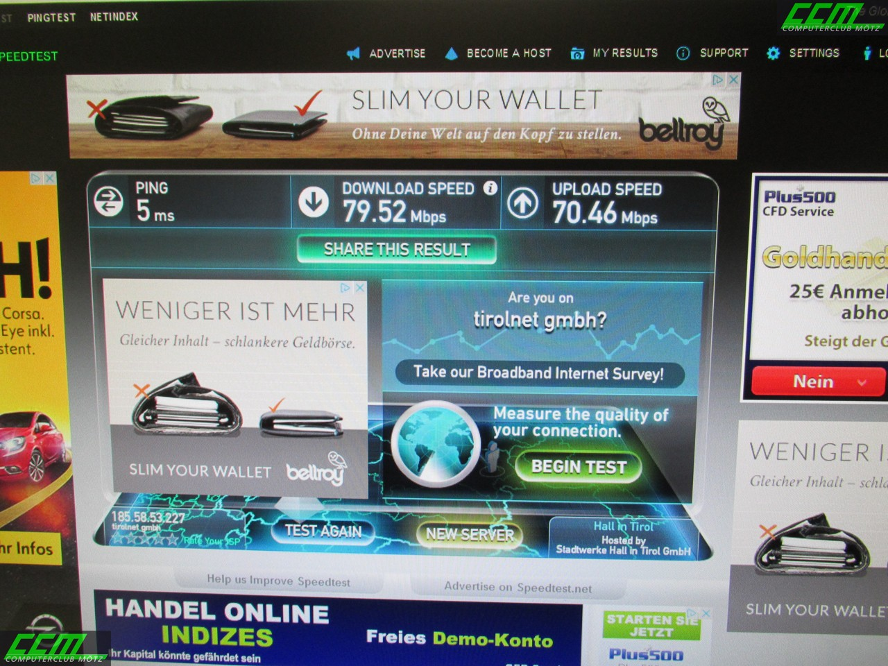 Breitband_05.JPG